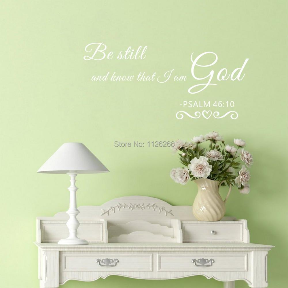 Knowing God Promotion Shop for Promotional Knowing God on