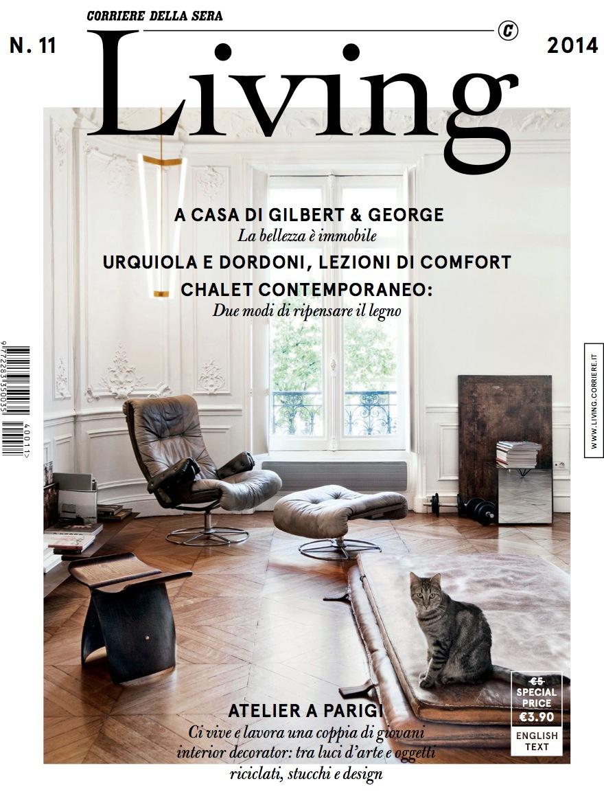 Italian Interior Design Magazines Italian Interior Design Living