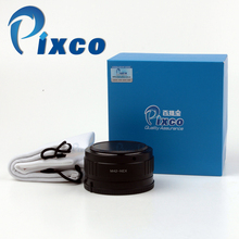 Buy Save $2 ! Focal Reducer Speed Booster Lens Adapter Ring Suit M42 screw Sony NEX A5100 A6000 5T 3N 6 5R A7 A7s VG900 for $85.36 in AliExpress store