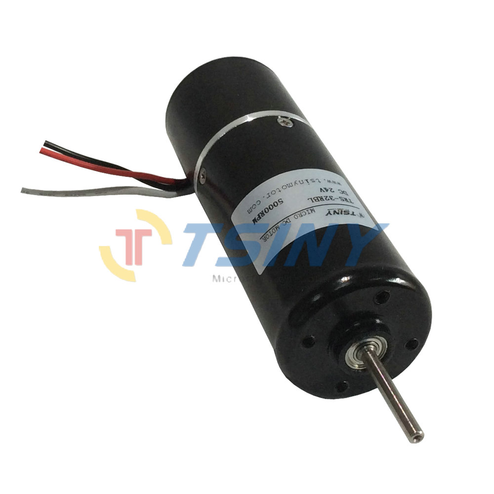 Online Buy Wholesale Brushless Dc Motor From China