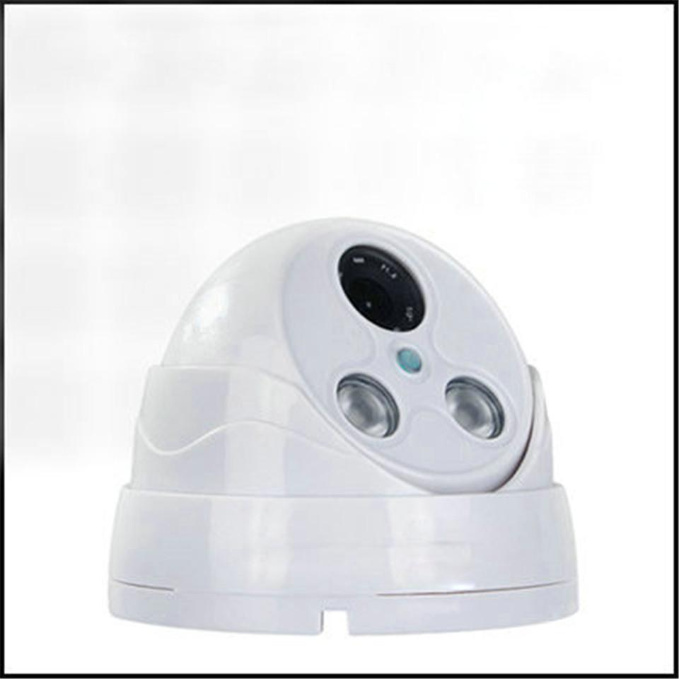 J88B Alta definiCAo AbObada da cAmera infravermelha de alta resoluCAo do CFTV de 700TVL<br><br>Aliexpress