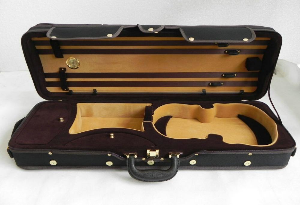 acheter haute qualit mousse tui violon. Black Bedroom Furniture Sets. Home Design Ideas