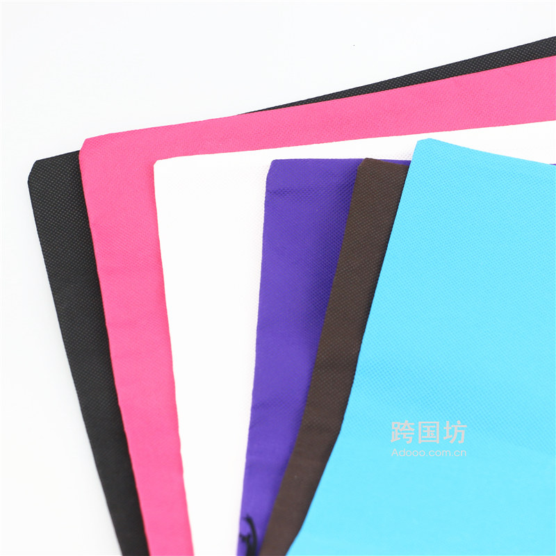 Six Different Color Storage Bags, Ideal for Both Home and Travel, Big Discount(China (Mainland))