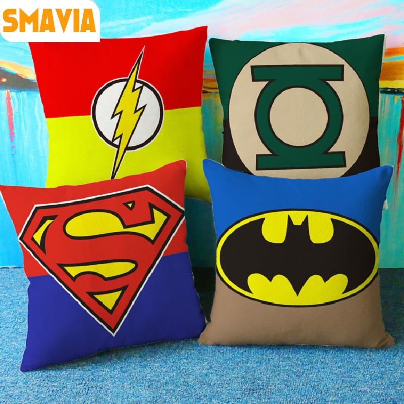 Online Get Cheap Superhero Cartoon Images -Aliexpress.com  Alibaba Group