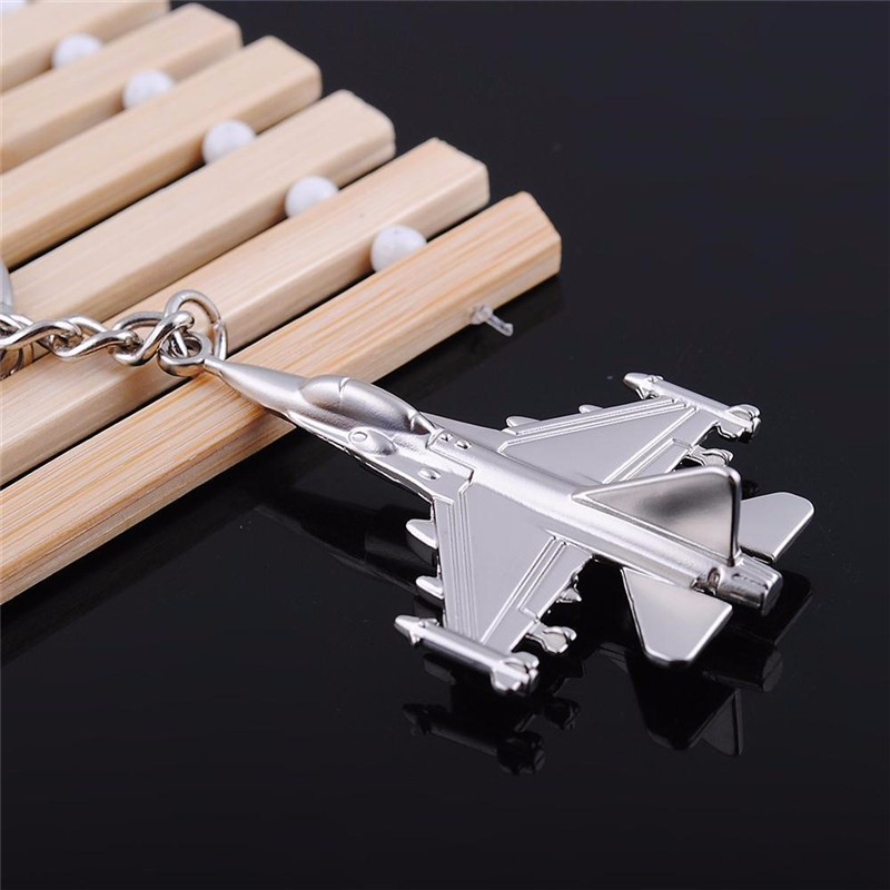3D World Cup Metal Gift Keychain Motorcycle Aircraft Train Key Ring Jewelry Car Key Chain Game Key Holder Souvenir chaveiro para10