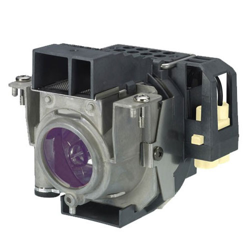 Compatible Projector lamp for NEC NP02LP / 50031755