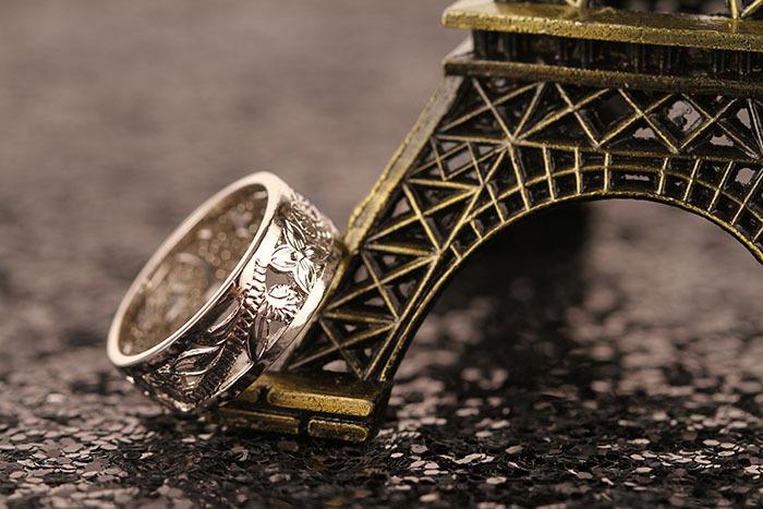 buy wholesale silver jewelry bangkok from china