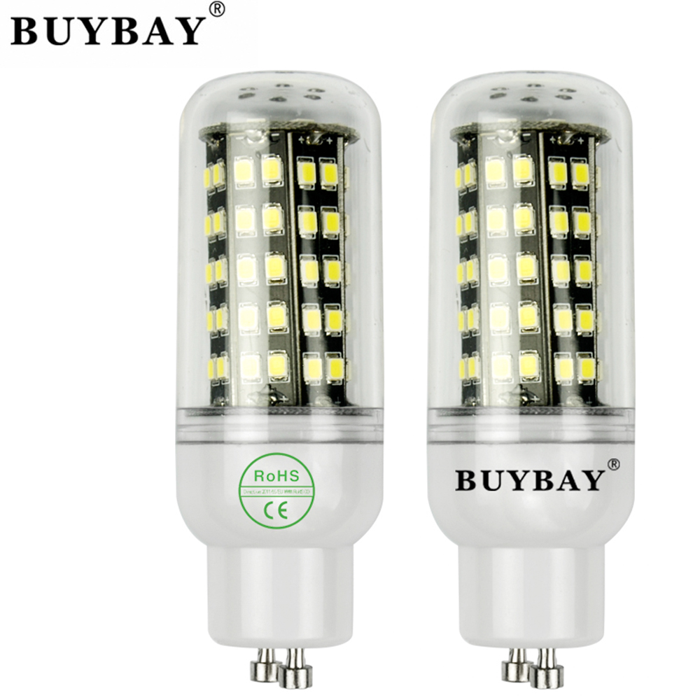 online buy wholesale led light bulbs for home use from
