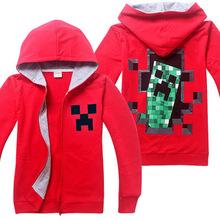 2015 New Hot Children Hoodies Thin Sweatshirt Boys Girls Spring Autumn  Kids clothing  baby hoody 4-14 yrs(China (Mainland))