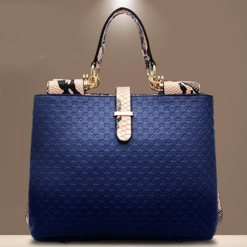 http://g02.a.alicdn.com/kf/HTB1rSYwIpXXXXaTXVXXq6xXFXXXv/New-Arrival-2014-Famous-Luxury-Brand-Fashion-Women-PU-Leather-Bags-Women-font-b-Knit-b.jpg
