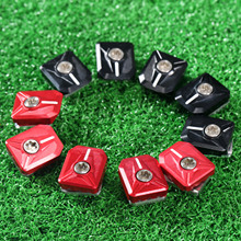 1Pc Training Accessories Golf Club Head Weights Power Swing Movable Sliding Weight For TM M1 Driver 5g/7g/ 9g/11g/ 13g Black Red(China (Mainland))