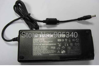 AC Power Adapter DC 12V 12.5A 150W Output 5.5mm x 2.5mm Plug for PICO BOX DC-ATX PSU HTPC Mini PC<br><br>Aliexpress