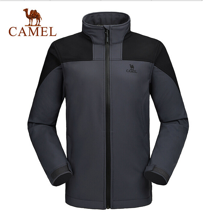 Фотография Camel Outdoor Men