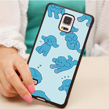 Buy Yuri Ice Anime Printed Soft Rubber Cover Samsung Galaxy S4 S5 S6 S7 edge plus Note 3 Note 4 Note 5 Cell Phone Coque Bags for $4.17 in AliExpress store