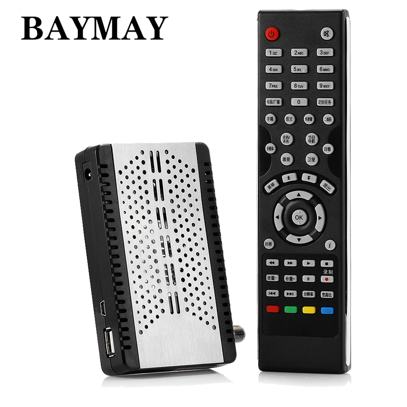 NewItaly sky Arabic French IPTV Box, 700+ Europe Channels European IPTV box German Turkish Russian Polish Potuguese Dutch Bein(China (Mainland))
