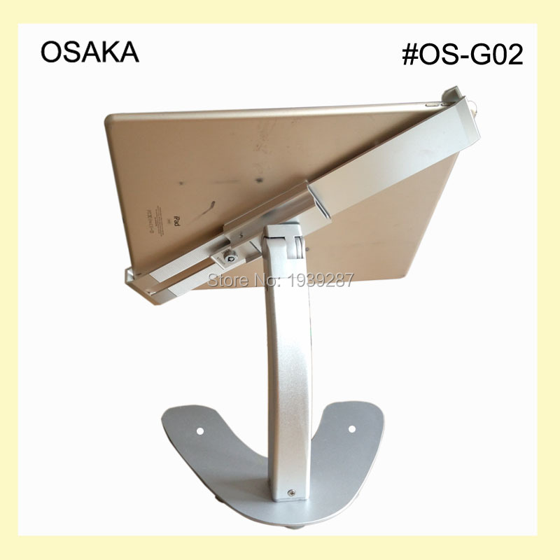 OS-G02-6