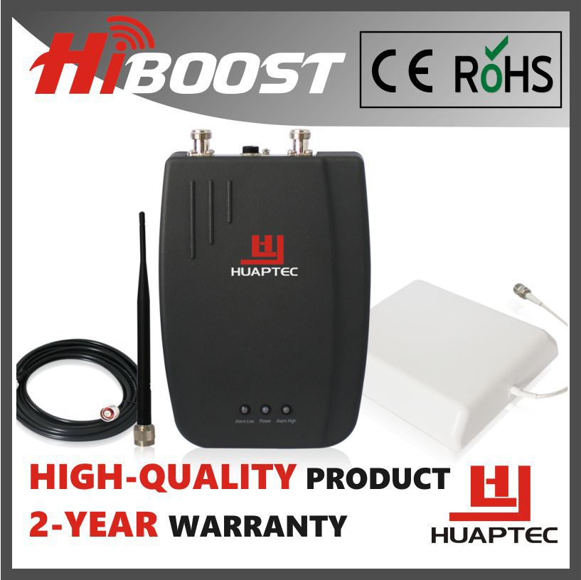F10 GSM Cell Phone Signal Antenna Booster 900 MHz 10-15 dBm - 2G 3G Mobile Network Repeater Amplifier for Home - HiBoost(China (Mainland))