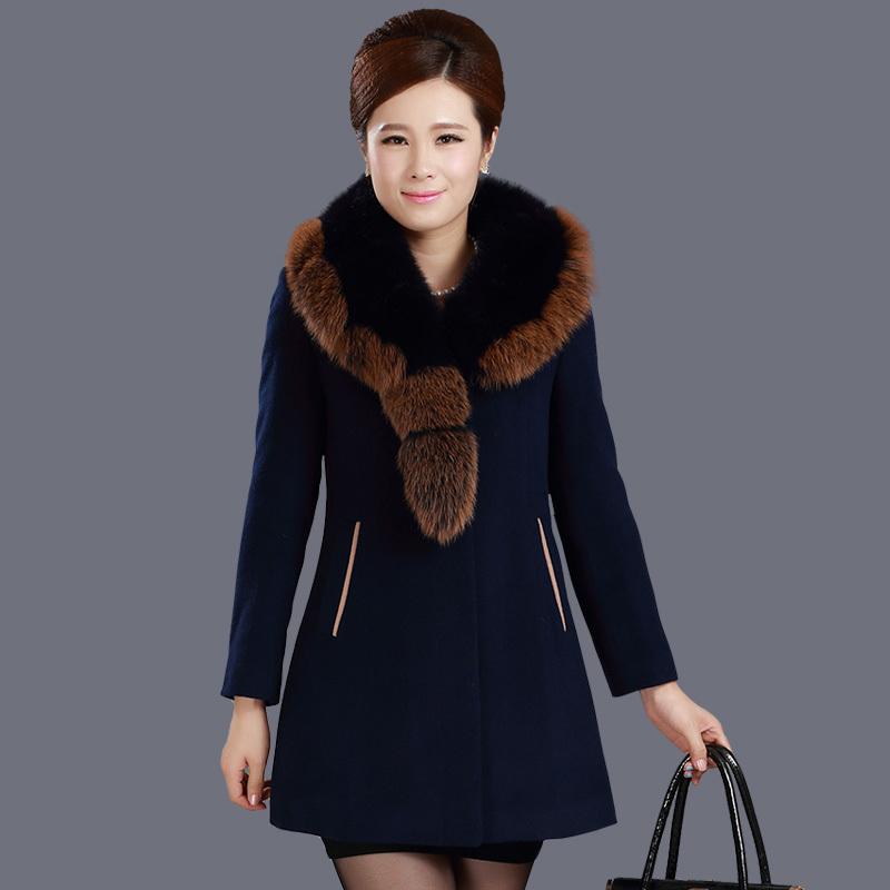 http://g02.a.alicdn.com/kf/HTB1rTD0IVXXXXc4aXXXq6xXFXXXk/Nouveau-2015-mode-hiver-femmes-unique-poitrine-col-de-fourrure-manteau-de-laine-Long-hiver-vestes.jpg