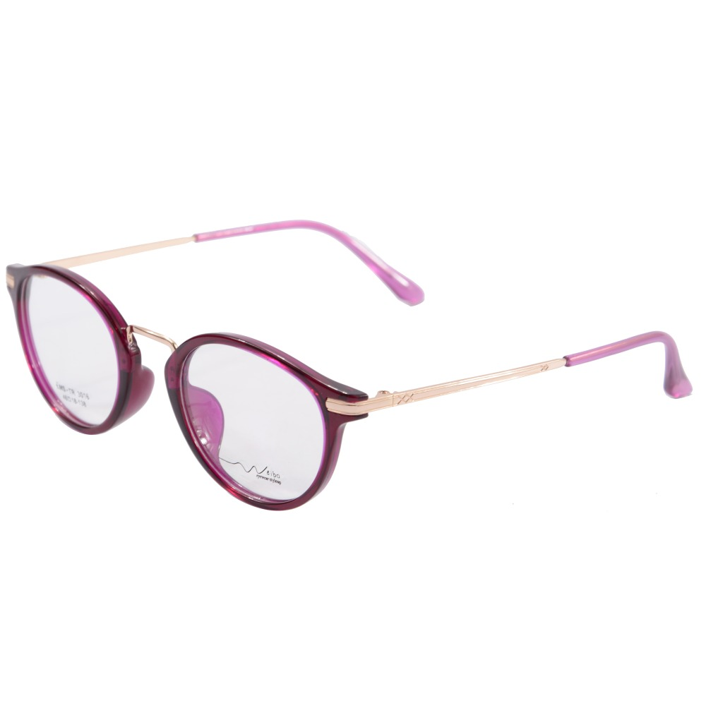 compare prices on japanese designer eyeglasses