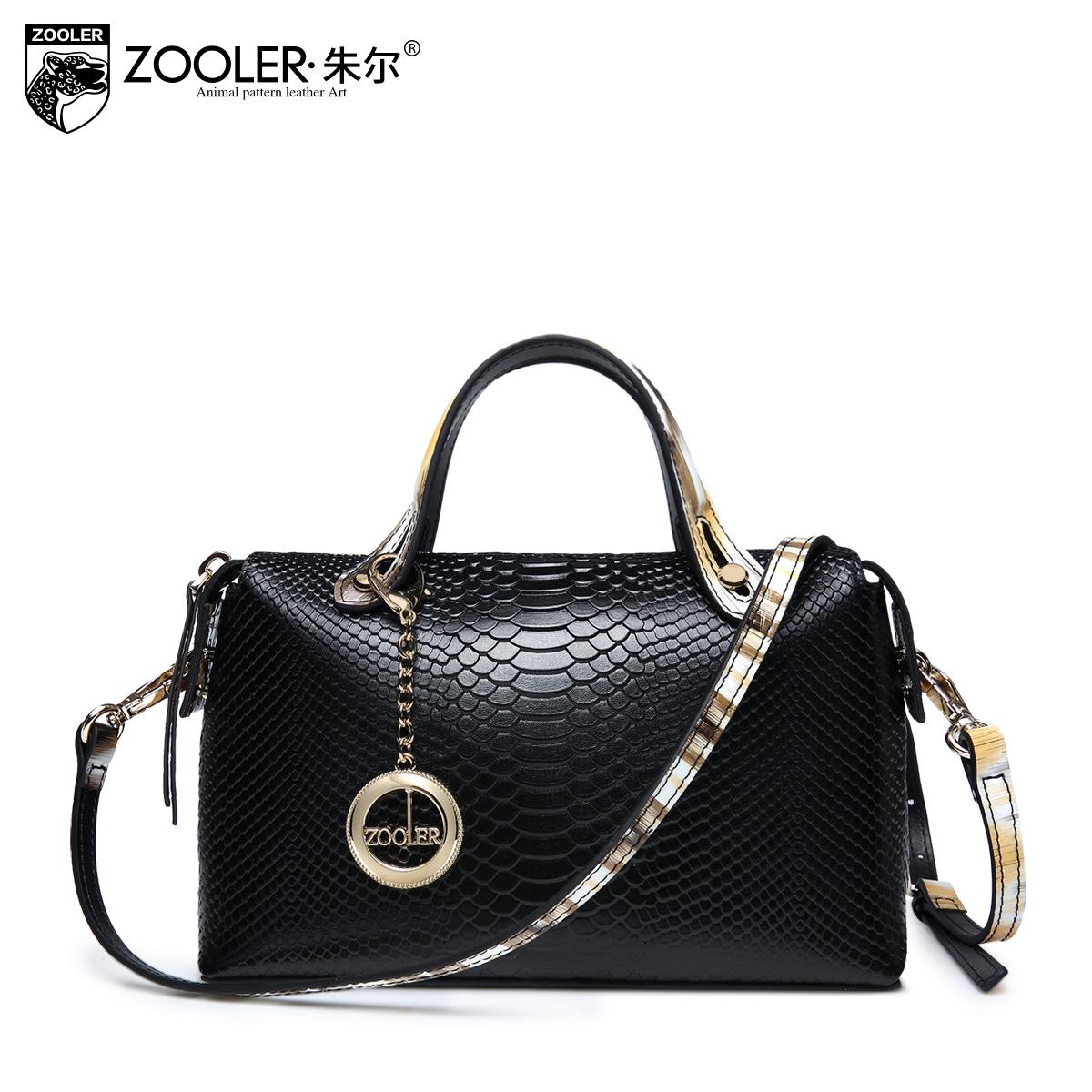 desigual women messenger bags genuine leather bag handbags women bag ladies famous brands bolsa feminina Crossbody Shoulder Bags