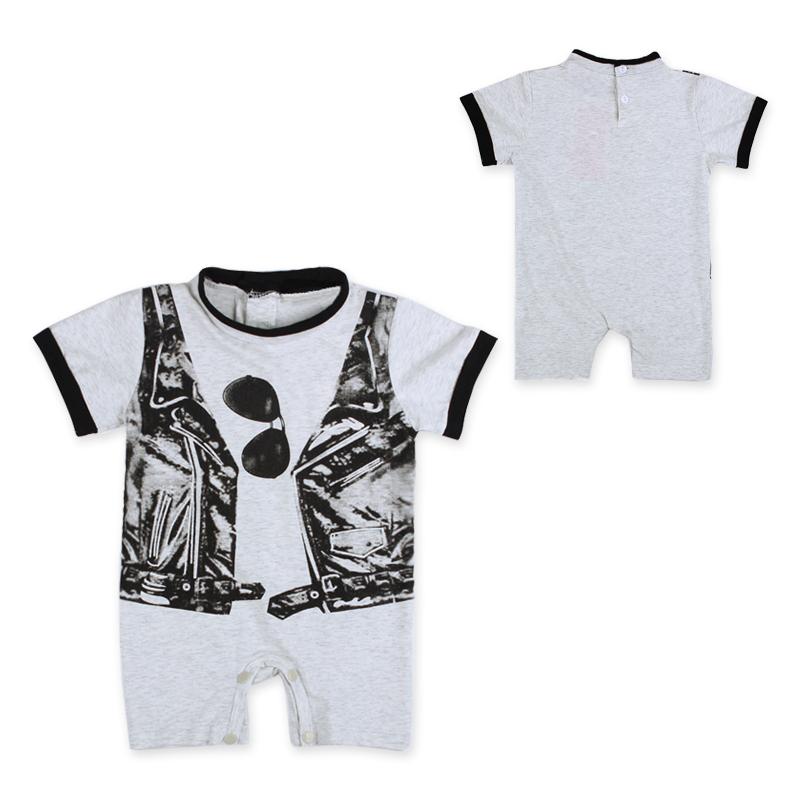 line Get Cheap Cool Infant Boy Clothes Aliexpress