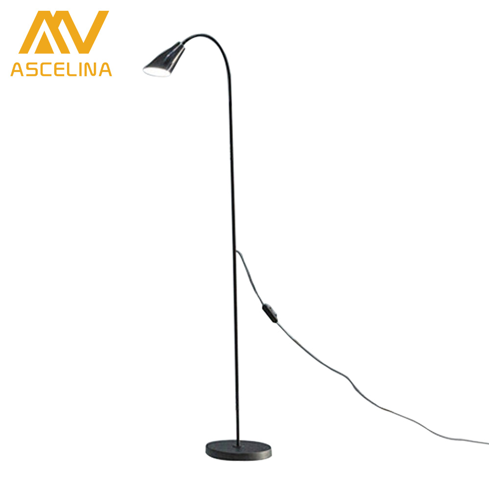 compare prices on pvc light stand- online shopping/buy low price