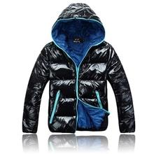 Winter jackets waterproof women men's hood wadded jackets men winter jackets men winter coat for men down jackets 04MD015