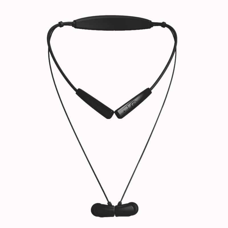 earphone wireless headset sports Bluetooth headsets 4.1 running MINI 4 bass headphones<br><br>Aliexpress