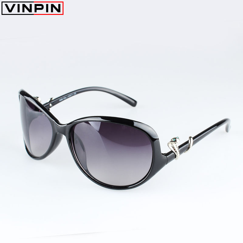 designer glasses for sale  2015 Wholesale Women Sunglasses Brand Designer Glasses Women High ...