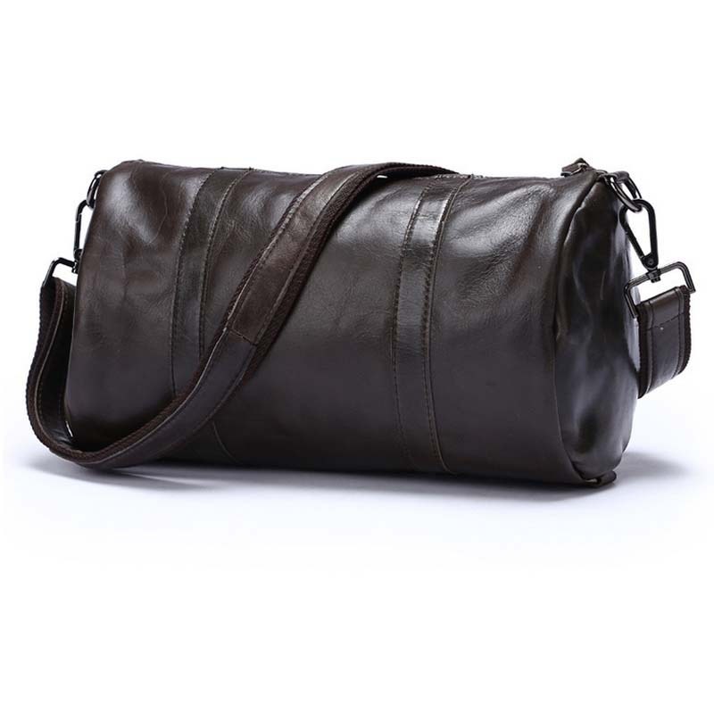 Find great deals on eBay for mens bowling bags. Shop with confidence.
