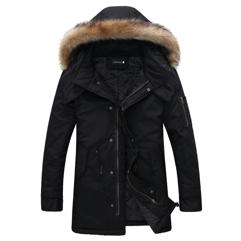 Popular Best Winter Jacket for Women-Buy Cheap Best Winter Jacket ...
