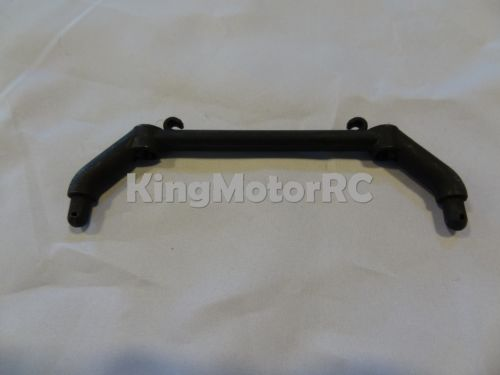 Front Roll Cage Mount King Motor B103 Fits HPI Baja 5B 5T Compatible to 85440-2 free shipping(China (Mainland))