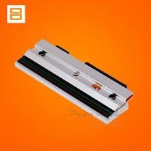 Free shipping 100%high quality Compatible G32433M 105SL Printhead for zebra 105SL 300dpi printer head