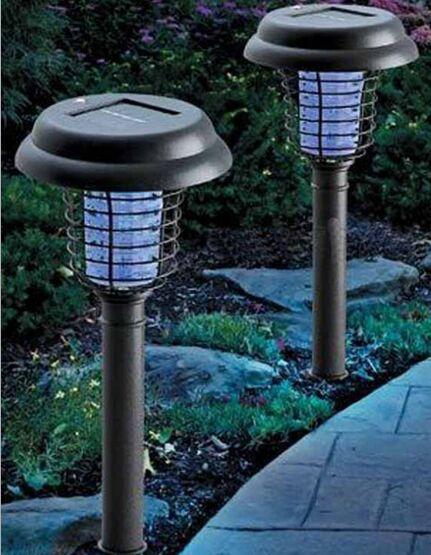 Achetez en gros patio anti moustique en ligne des for Repulsif moustique exterieur