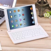 "New  Ultrathin White Wireless Bluetooth 3.0 Keyboard for chuwi hi8 windows 10 8""Tablet PC Wholesale(China (Mainland))"