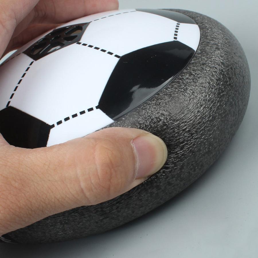 Indoor Football(6)