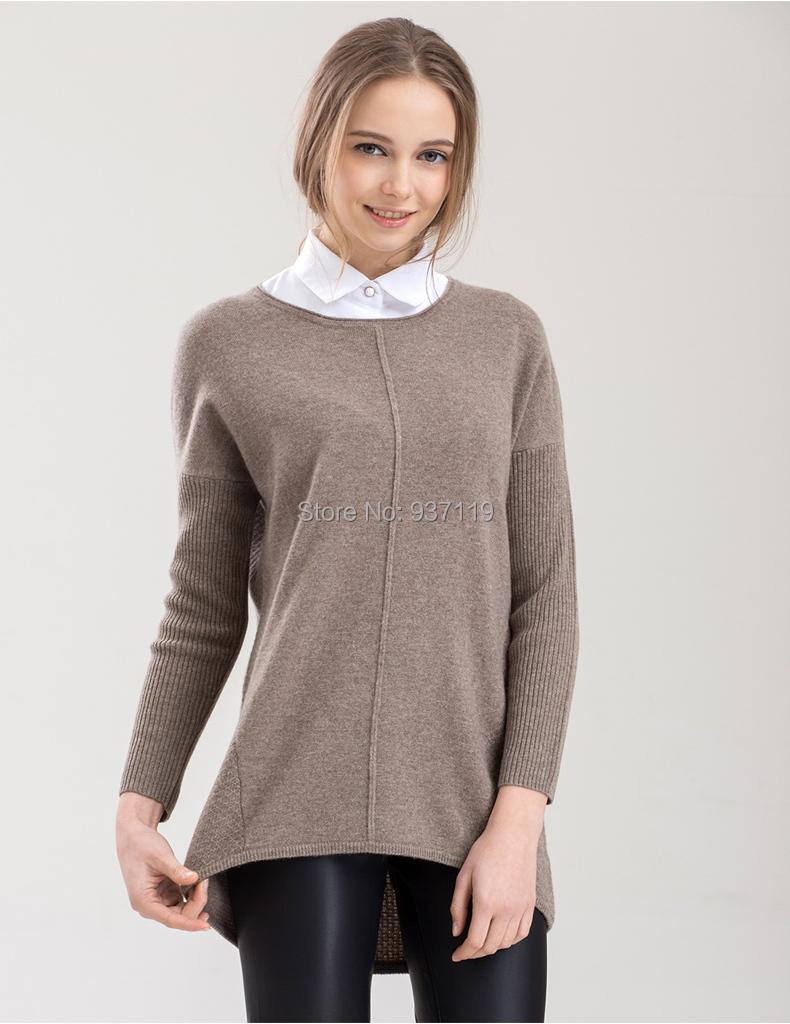 OFF36%|polo ralph lauren online shop | ralph lauren outlet uk ...