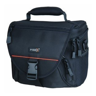 2015 Time-limited Top Fashion Dslr Lowepro Backpack Wxd/ Digital Slr Camera Xiekua Million Xinda Shoulder Bag Portable Sm98796(China (Mainland))