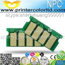 chip FOR Lanier imagio SP-3500XA 3400 HA SP N 3500 SP3400-N SP-3500SF SP-3400 SF brand new laserjet - NPC printercolorltd toner cartridge powder opc drum parts store