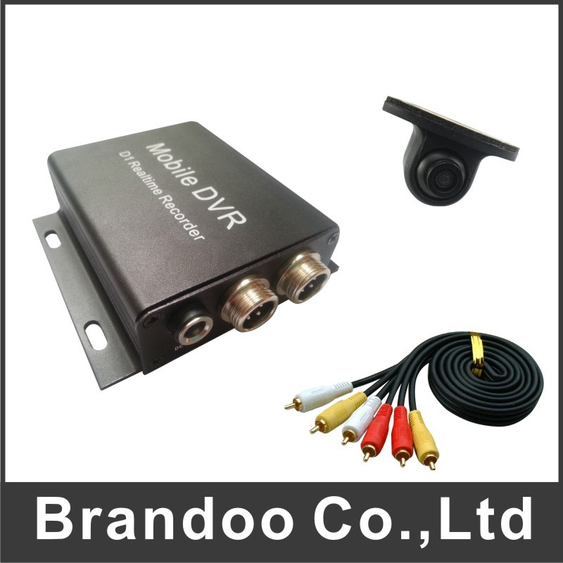 Mini and hidden CAR DVR kit, including mini car camera, support 64GB sd card auto recording, taxi, and bus used(China (Mainland))