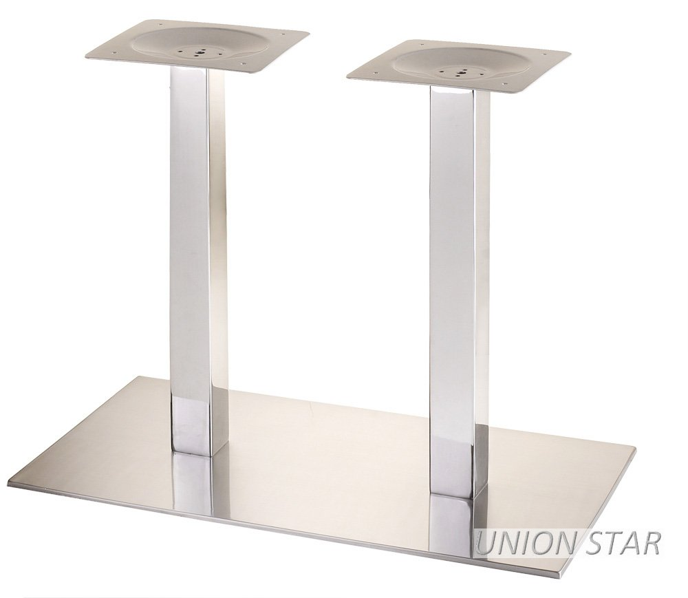 Union Star Coffee Table Bases Table Legs R800wl In Furniture Legs From Furniture On Aliexpress