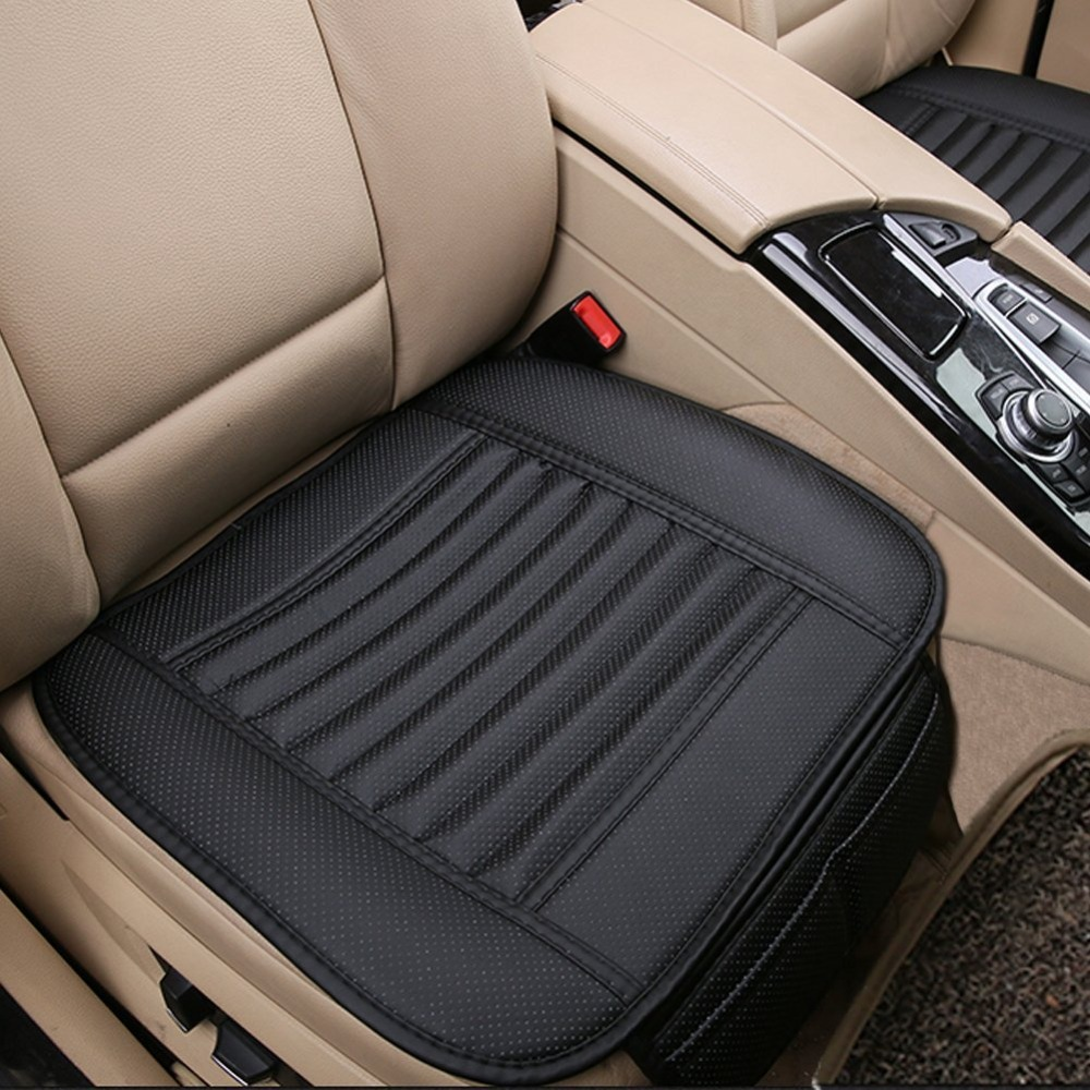 bamboo seat mat promotion shop for promotional bamboo seat mat on. Black Bedroom Furniture Sets. Home Design Ideas