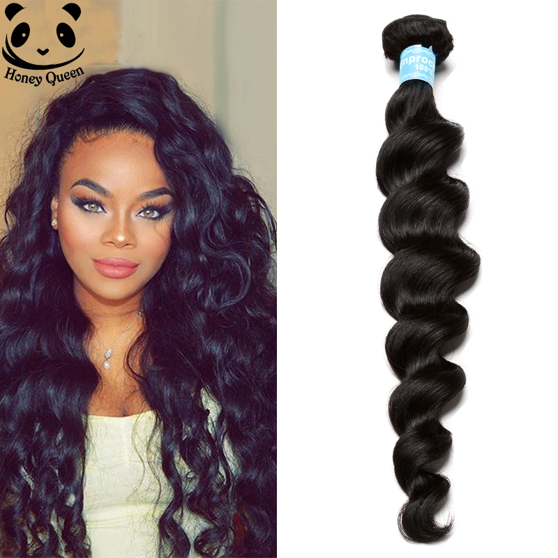 7A Russian Virgin Hair Curly 3Pcs Russian Loose Wave Wavy Virgin Hair Natural Wave Human Hair Weaves Rosa Queen Hair Products(China (Mainland))