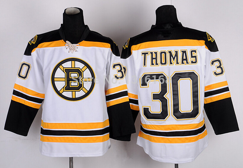 Bruins Hockey Jersey Bruins Hockey Jersey Team