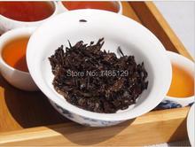 250g premium 8 years old Chinese yunnan puer tea pu er tea puerh China slimming green