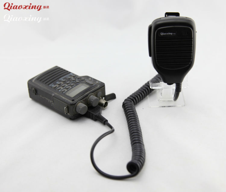 microphone suppliers STANDARD microphone for C150/C160/C450/C460(China (Mainland))