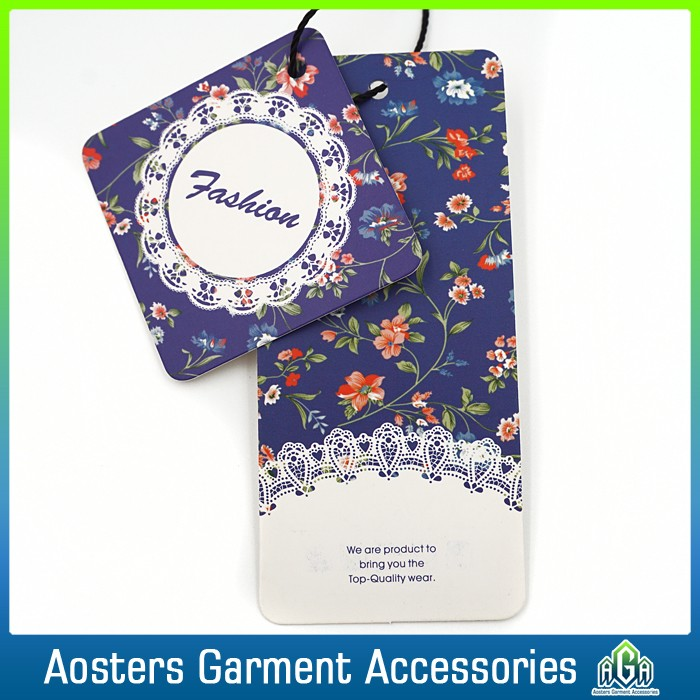 online buy wholesale t shirt tags labels from china t