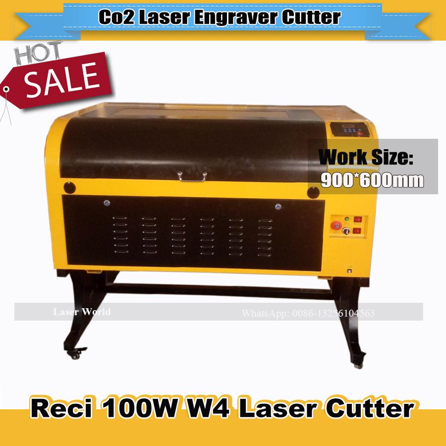 online kaufen gro handel acryl laserschneider aus china acryl laserschneider gro h ndler. Black Bedroom Furniture Sets. Home Design Ideas