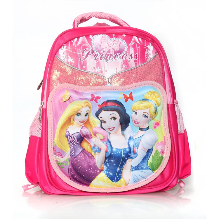 Школьный рюкзак Jmall 3D mochila infantil