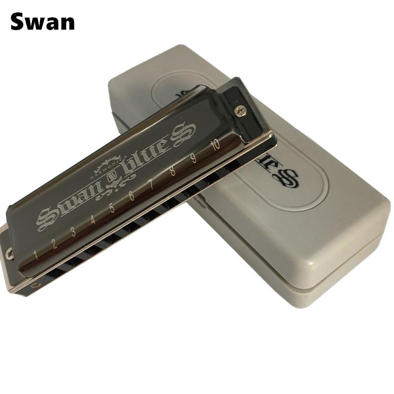 Ключ в рот фото 96-172